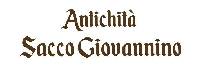 | Antichità Sacco Giovannino – Milano